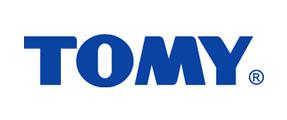 tomy_logo-1